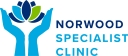 Norwood Specialist Clinic